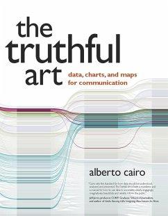 Truthful Art, The (eBook, PDF) - Cairo Alberto