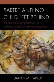 Sartre and No Child Left Behind (eBook, ePUB)
