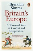 Britain's Europe (eBook, ePUB)