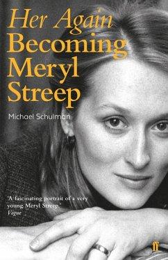 Her Again (eBook, ePUB) - Schulman, Michael