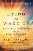Dying to Wake Up (eBook, ePUB)