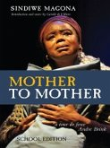 Mother to Mother (eBook, ePUB)