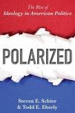 Polarized (eBook, ePUB)