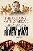 The Colonel of Tamarkan (eBook, ePUB)