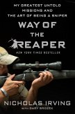 Way of the Reaper (eBook, ePUB)