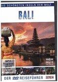 Bali - Die schönsten Inseln der Welt