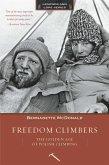Freedom Climbers (eBook, ePUB)