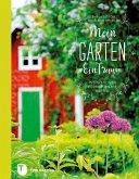 Mein Garten - Ein Traum (eBook, ePUB)