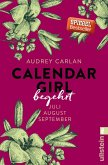 Begehrt / Calendar Girl Bd.3 (eBook, ePUB)