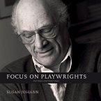 Focus on Playwrights (eBook, ePUB)