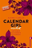 Ersehnt / Calendar Girl Bd.4 (eBook, ePUB)