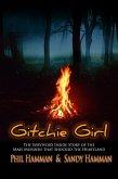 Gitchie Girl (eBook, ePUB)