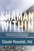 The Shaman Within (eBook, ePUB)