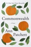 Commonwealth (eBook, ePUB)