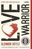 Love Warrior (eBook, ePUB)
