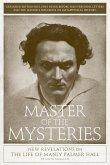Master of the Mysteries (eBook, ePUB)