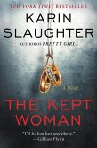 The Kept Woman (eBook, ePUB)