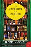 The Bookshop on the Corner (eBook, ePUB)
