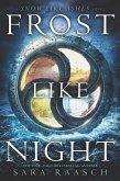 Frost Like Night (eBook, ePUB)