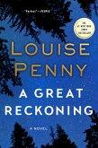 A Great Reckoning (eBook, ePUB)