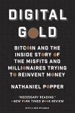 Digital Gold (eBook, ePUB)