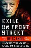 Exile on Front Street (eBook, ePUB)