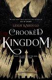 Crooked Kingdom (eBook, ePUB)
