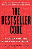 The Bestseller Code (eBook, ePUB)