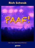 Paaf! (eBook, ePUB)