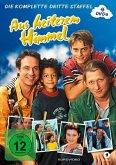 Aus heiterem Himmel - Staffel 3 DVD-Box