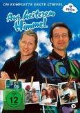 Aus heiterem Himmel - Staffel 1 DVD-Box
