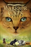 Der Sternenpfad / Warrior Cats Staffel 5 Bd.6