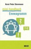 Mini-Handbuch Enneagramm