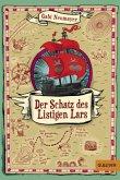 Der Schatz des Listigen Lars / Inselpiraten Bd.1