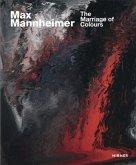 Max Mannheimer