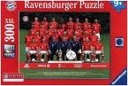 Ravensburger - Fc Bayern Saison 2016/2017