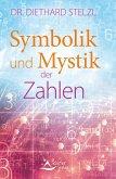 Symbolik und Mystik der Zahlen