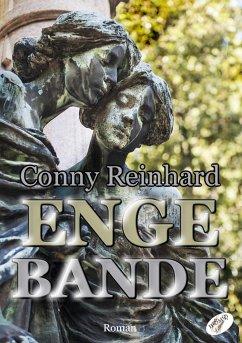 Enge Bande - Reinhard, Conny