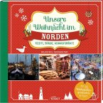 Unsere Weihnacht im Norden