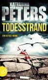 Todesstrand / Emma Klar Bd.1