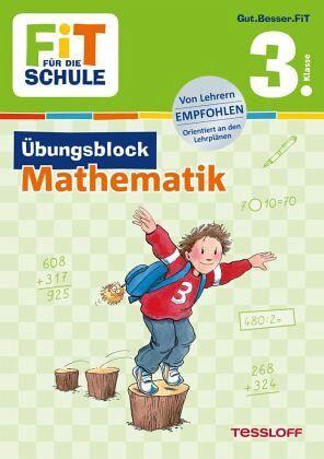 klasse mathe 3