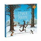 Stockmann, 1 Audio-CD