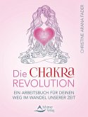Die Chakra-Revolution