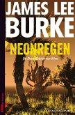 Neonregen / Dave Robicheaux Bd.1