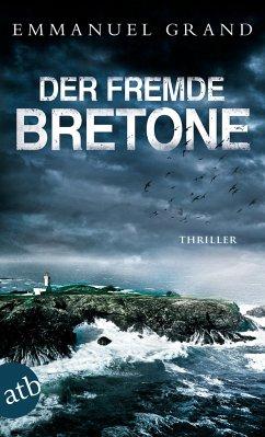 Der fremde Bretone - Grand, Emmanuel