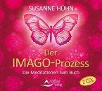 Der Imago-Prozess, 2 Audio-CDs