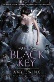 The Black Key (eBook, ePUB)