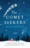 The Comet Seekers (eBook, ePUB)