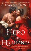 Hero in the Highlands (eBook, ePUB)
