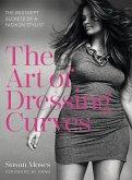 The Art of Dressing Curves (eBook, ePUB)